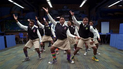 A Decade In Viral Dance Moves  The New Yorker