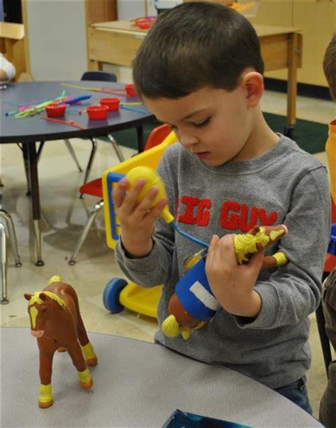 preschool pembroke preschool 173 | DSC 0520