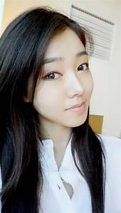 korean ulzzang makeup tutorial 얼짱 beautifymeeh