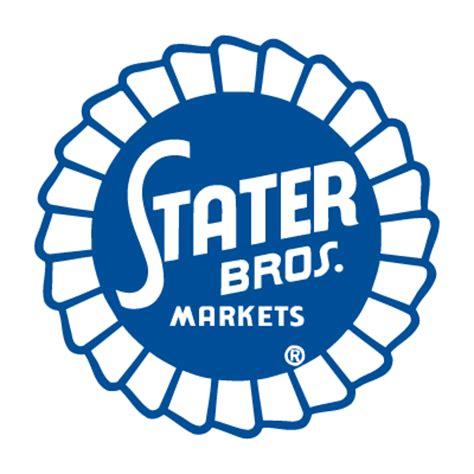 Stater Bros logo vector - Download logo Stater Bros vector