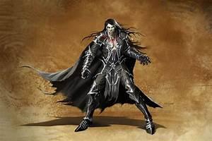The Return Of The U Might Magic Heroes 7 Ubisoft