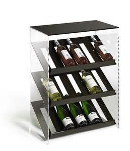 designer weinregal design weinregal flaschenregal weinhalter wein braun schwarz weiss grau beige ebay