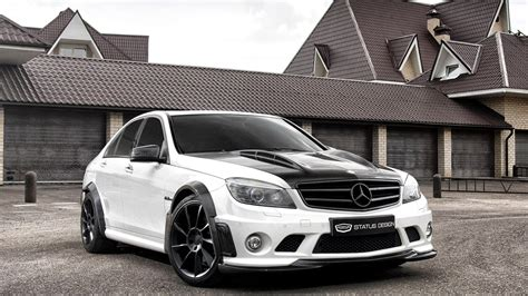 Every day new pictures, screensavers, and only beautiful wallpapers for free. Wallpapers HD Mercedes-Benz | BENZTUNING