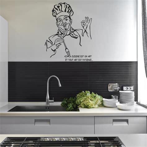 deco mural cuisine deco mural cuisine 17 meilleures ides propos de carrelage