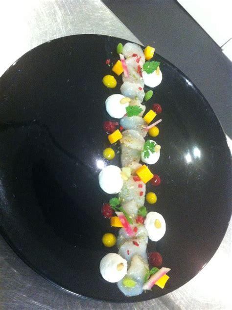 restaurant esprit cuisine laval l 39 esprit cuisine laval restaurants gastronomiques de