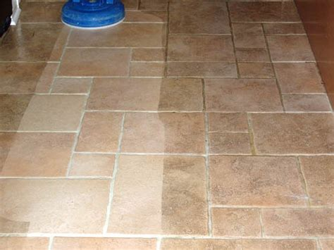 we offer tile grout cleaning dave the carpet cleaner