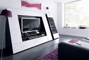Meuble De Tele Design : meubles atlas 10 photos ~ Teatrodelosmanantiales.com Idées de Décoration