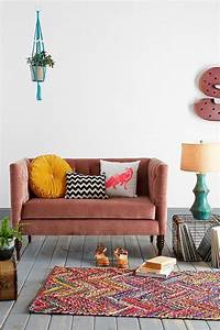 urban outfitters turquoise and urban furniture on pinterest With home outfitters living room furniture