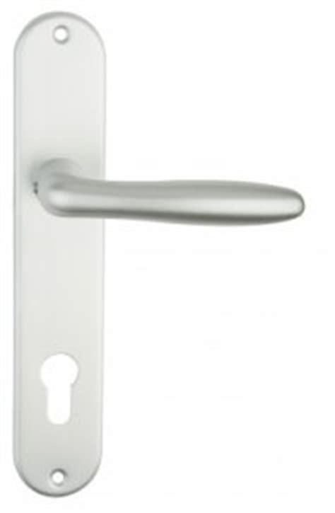 changer serrure porte chambre brico changer une poignée de porte