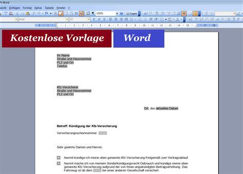Kündigung Kfz-versicherung Roches Garage Telecommande Ouvre Porte De Armoire Ikea Dardilly Caen Occasion Peugeot Lunel Suzuki Annecy Bapeaume