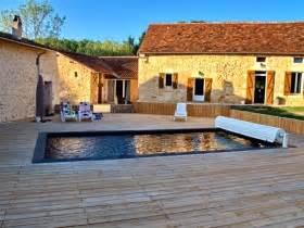 hotel avec piscine et salle de sport h 244 tels 224 la journ 233 e salle de sports fitness bordeaux roomforday