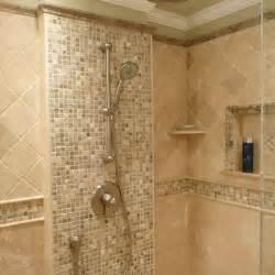 travertine tile bathroom ideas 17 best ideas about travertine shower on travertine bathroom master bath and