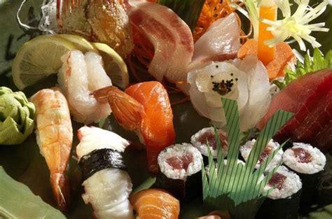 cuisine exotique les français aiment de plus en plus la cuisine exotique