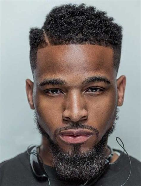 Mens Hairstyles : 2018 Upcoming Best Hair Styles Trends