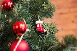 Wie Feiern Wir Weihnachten : weihnachten interesting frohe weihnachten grukarte with weihnachten cheap weihnachten with ~ Markanthonyermac.com Haus und Dekorationen
