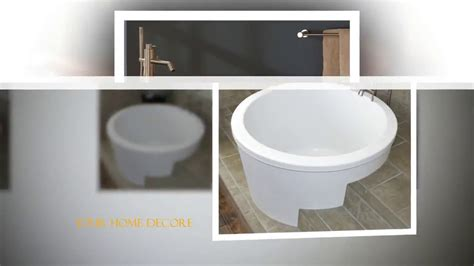 Japanese Soaking Tubs For Small Bathrooms by 34 Style Japanese Soaking Tubs For Small Bathrooms