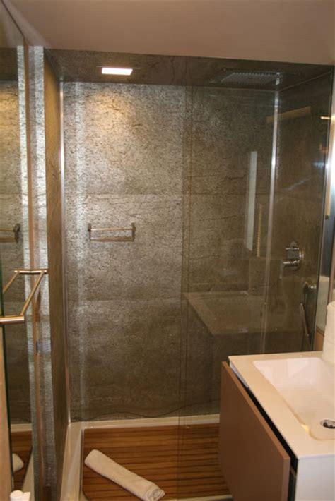 fibre de verre salle de bain un nouveau mat 233 riau la feuille de i styles de bain