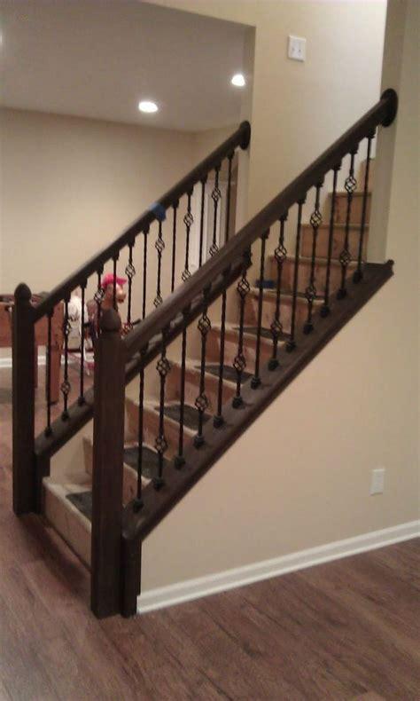 best 25 wrought iron railings ideas on