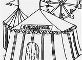 Wheel Coloring Ferris Pages Getcolorings Photographs Printable Getdrawings sketch template