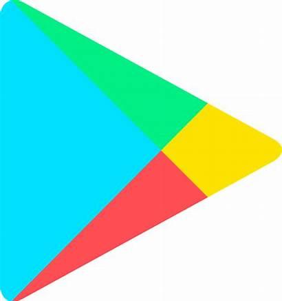 Play Google Clipart Symbol Svg Arrow Streamlabs