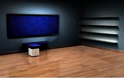 Desktop Wallpaperaccess Regal Hintergrund Shelf Backgrounds Wallpapers