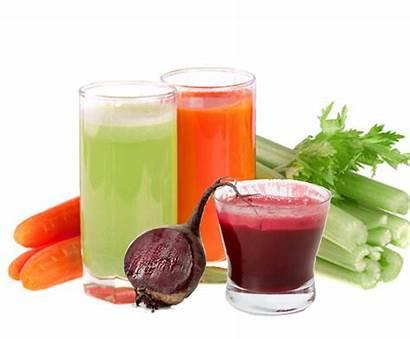 Juice Vegetable Juicing Carrot Fruit Healthy Mix