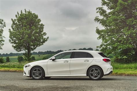 Orangewheels has some of the best new 2021 mercedes a class premium plus deals available in the amg line specification, manual or automatic, with the a180, a200 or a250 petrol engine or the a180d, a200d. Mercedes-Benz A Class Hatchback A250e AMG Line Premium Plus 5dr Auto On Lease From £364.31