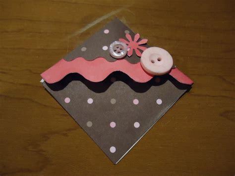 girly corner bookmark bookmarks pinterest corner