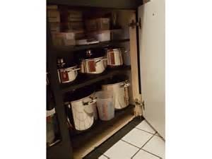 arbeitsplatte küche hellweg arbeitsplatte küche toom baumarkt logisting varie forme di mobili idea e da letto