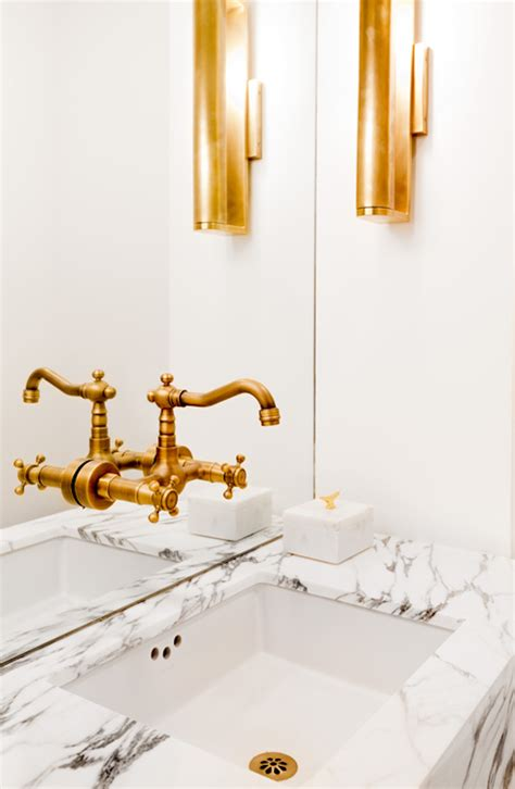 Bathroom Fixtures Nyc by Tamara Magel Designs A Dramatic Nyc Apartment With Bold
