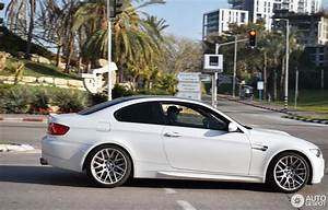 Bmw E92 Coupe : bmw m3 e92 coup 10 february 2018 autogespot ~ Jslefanu.com Haus und Dekorationen