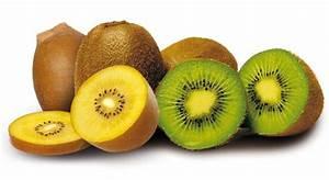 Tailler Les Kiwis : le kiwi jaune ~ Farleysfitness.com Idées de Décoration