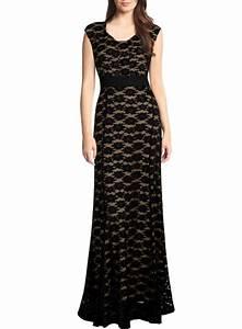 elegant lace long bridesmaid maxi dresses to wear to a With classy dresses to wear to a wedding