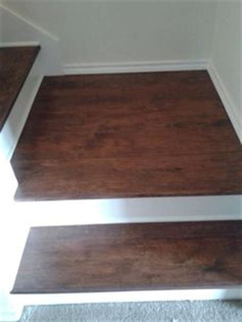Trafficmaster Glueless Laminate Flooring Alameda Hickory by Drop Done Luxury Vinyl Plank In Eastern Township With