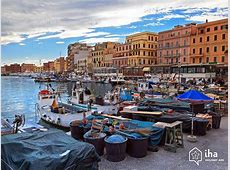 Colonia di Anzio rentals for your vacations with IHA direct