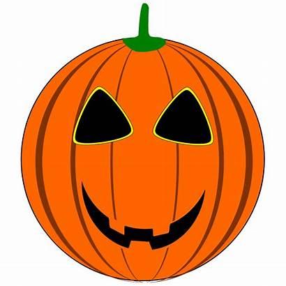 Lantern Jack Clipart Clip Happy Halloween Clipartpanda