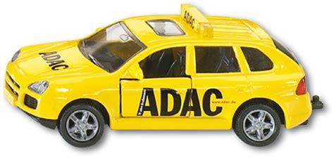 auto bewerten adac siku adac pannenhilfe 1422 preisvergleich miniaturauto