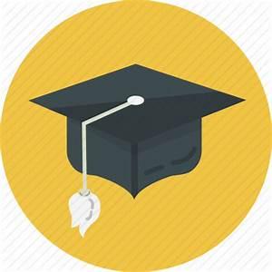 Academic, achievement, bow, cap, graduation, school ...