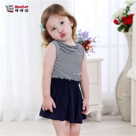 2 year baby girl dresses online 2 year baby girl dresses for sale best 2 year girl clothes photos 2017 blue maize