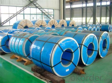 stainless steel coil  hot rolled wide strip  finish real time quotes  sale prices