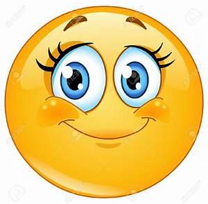 cute emoticon - Cerca amb Google | Smilyes | Pinterest ...