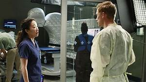 'Grey's Anatomy's' Shonda Rhimes: 'There's Something Great ...