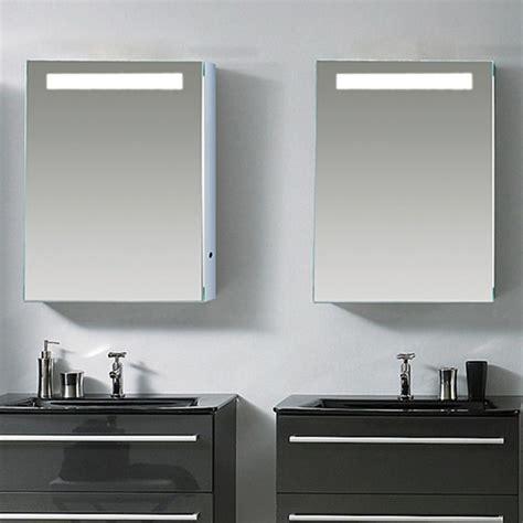 light over wall mounted medicine cabinet book of bathroom lighting above medicine cabinet in spain