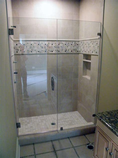 bathroom glamorous bathroom design  shower stalls
