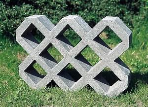 Rasengittersteine Beton Preis : rasengittersteine aus kunststoff iw92 hitoiro ~ Michelbontemps.com Haus und Dekorationen