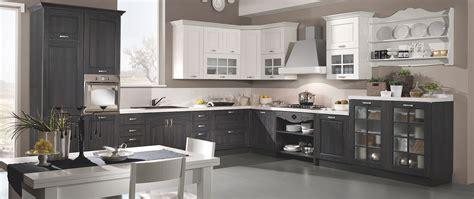 In Cucina by Cucina Stile Classico Cucine Confortevoli