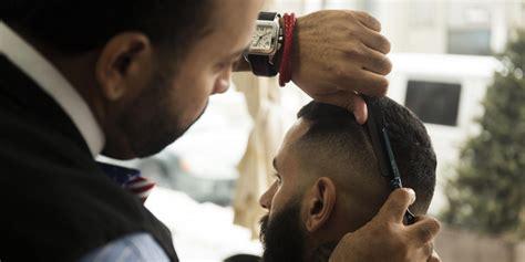 good haircut askmen