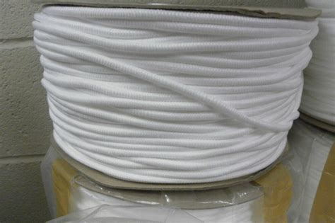 Upholstery Supplies Uk by 25 Mtrs Piping Cord 5mm Washable Upholstery Supplies Ebay
