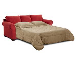Ethan Allen Sofa Bed Air Mattress by Sleeper Sofa Mattress Captivating Sleeper Sofa