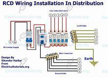 Hd wallpapers rcd wiring diagram nz 7363d hd wallpapers rcd wiring diagram nz asfbconference2016 Images